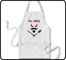 chefs, aprons, chef bbq aprons, novelty chef aprons, funny chef aprons, chef aprons for men