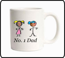 top fathers day gift, great fathers day gifts, cheap fathers day gift ideas
