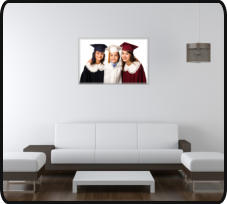 photo canvas, photo canvases, cheap photo canvas printing, wedding photo printing, digital photo canvas, digtial canvas printing