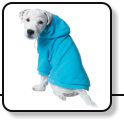 extra small hoodies, customized dog hoodies, personalized dog hoodies, dog hoodies for small dogs