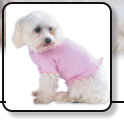 extra small dog clothing, custom tshirts for dogs, personalized tshrits for dogs, personalized sweaters for dogs