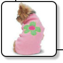 designer clothing for dogs, designer sweaters for dogs, sweaters for puppies, dog clothing for puppies, dog sweaters for extra small dogs, small dog sweaters